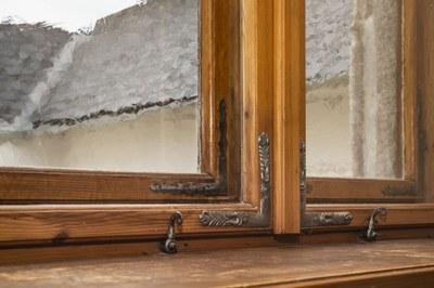 Fenster Halle.jpg