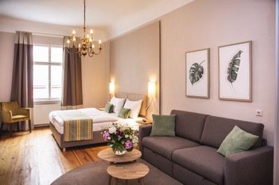 R3 Schlafzimmer.jpg